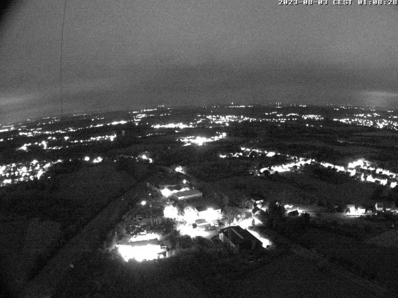 Webcam vom SR Göttelborn